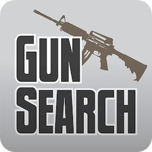 Gun Search Client for Armslist