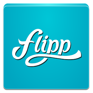Flipp: Flyers and Weekly Ads