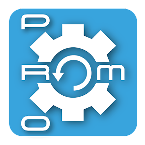 ROM Settings Backup Pro APK Cracked Download
