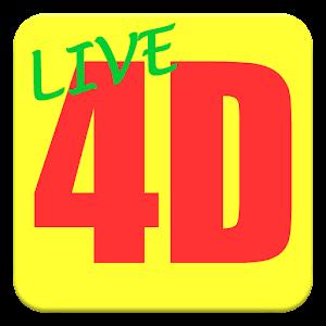 live result dubai casino 4d