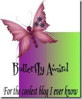 butterfly_award_Luna_y_Zeus