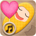 Baby Melody—Relax icon