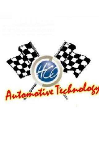 HCC Auto Program