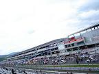 スーパー耐久シリーズ2008 第3戦 富士スピードウェイ