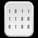 Bits Converter Pro icon