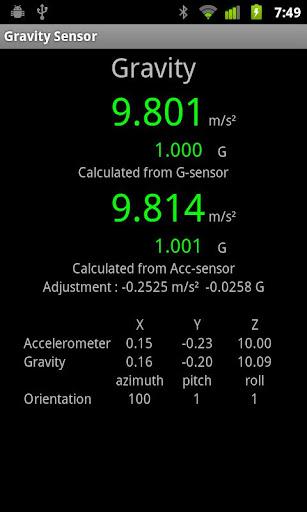 SPL Meter on the App Store - iTunes - Apple