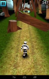Subway-Prison-Run-3D 14