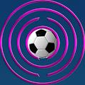 Soccer Fun Free APK for Bluestacks