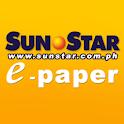 Sun.Star E-paper icon