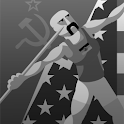 Soviet Challenge: Javelin 1980 icon