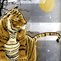 Silver Tiger II icon
