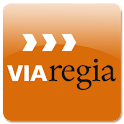 via regia light icon