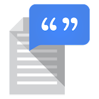 Google Texttospeech on PC / Windows 7.8.10 & MAC