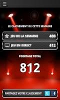Screenshot of Le 5e COACH