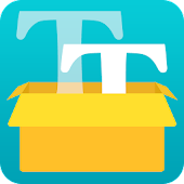 Download Full iFont(Expert of Fonts) 5.8.1 APK