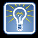 Status Brightness - Donate icon
