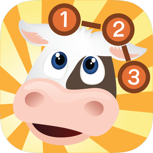 Kids Draw & Connect HD PRO APK Cracked Download