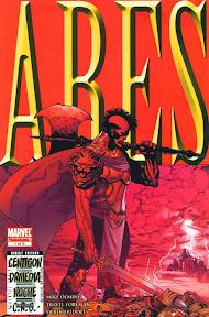 Ares - Mike Oeming, Travel Foreman y Derek Fridolfs 5/5 Ares%20%231%2001