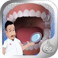 Game Virtual Dentist Story APK for Kindle