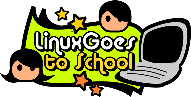 linux34