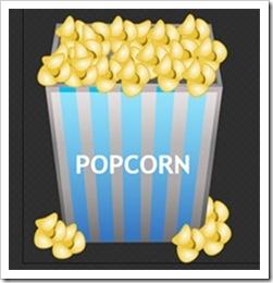 popcorn-thumb