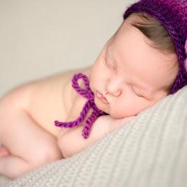 by Karena Dyck - Babies & Children Babies (  )