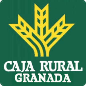 Caja Rural Granada For PC (Windows & MAC)