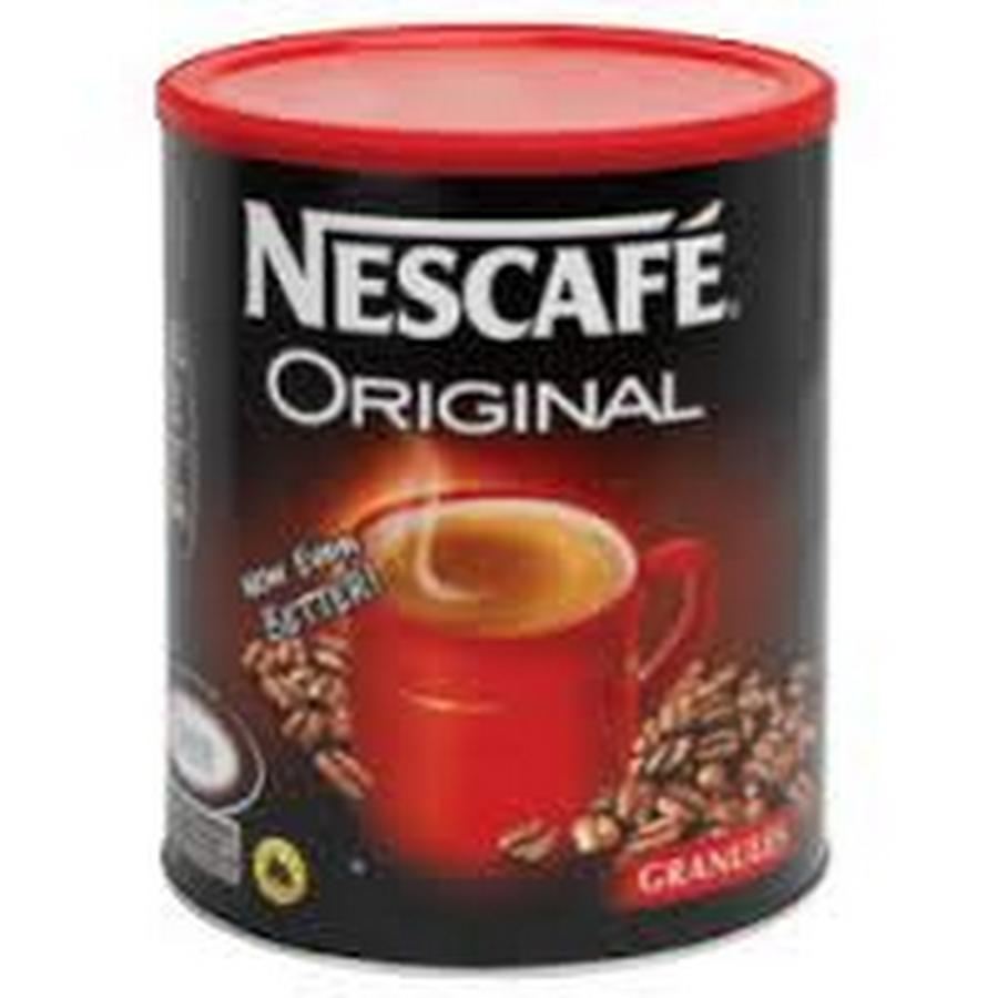 Nescafe Powder 750g