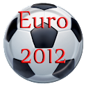 EM 2012 icon