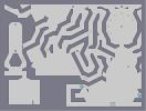 Thumbnail of the map 'mentholatum'