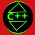 C++ Programing icon