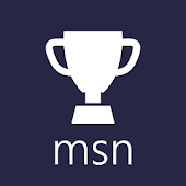 Free MSN Sports - Scores & Schedule APK for Windows 8