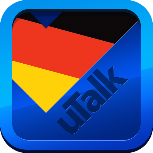 uTalk German