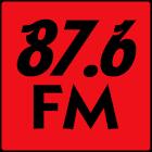 Hard Rock FM icon