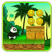 Free Panda Run APK for Windows 8