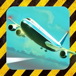 MAYDAY! Emergency Landing For PC / Windows 7/8/10 / Mac – Free Download
