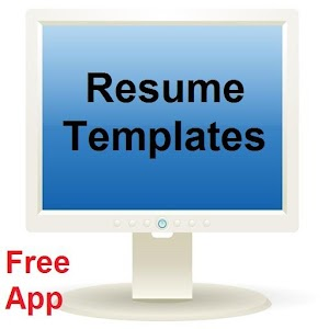 app resume templates apk for windows phone android games and apps
