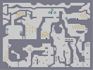 Thumbnail of the map 'A Route x 2'