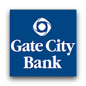Gate City Bank icon