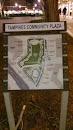 Tampines Community Plaza Area Map