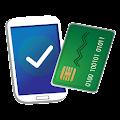 Recarga Certa for Lollipop - Android 5.0