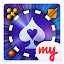 Poker Arena: texas holdem game for Lollipop - Android 5.0