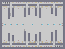 Thumbnail of the map '04-0:  Empty Spaces'