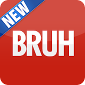 Game Bruh Button version 2015 APK