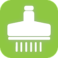 App Cache Cleaner (Speed++) apk for kindle fire