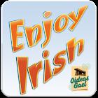Enjoy Irish icon
