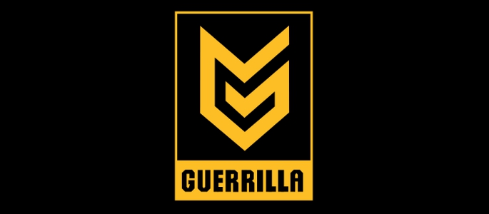 Guerrilla moving on from Killzone to something new