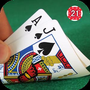 Blackjack 5 under 21