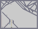 Thumbnail of the map '1-3'