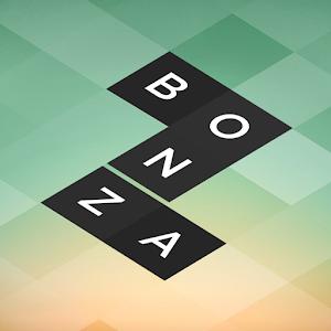 Bonza Word Puzzle For PC (Windows & MAC)